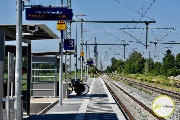 2021 06 14 Bahnhof Gersthofen 36