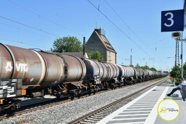 2021 06 14 Bahnhof Gersthofen 38