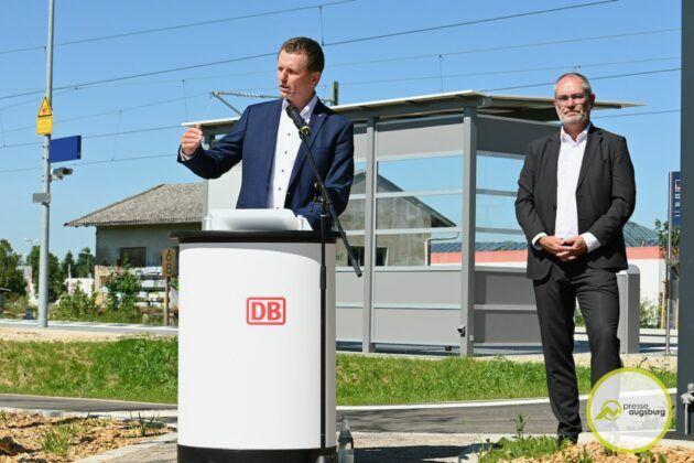 2021 06 14 Bahnhof Gersthofen 52