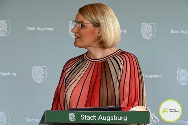 2021 06 17 Judith Gerlach 5.Jpeg