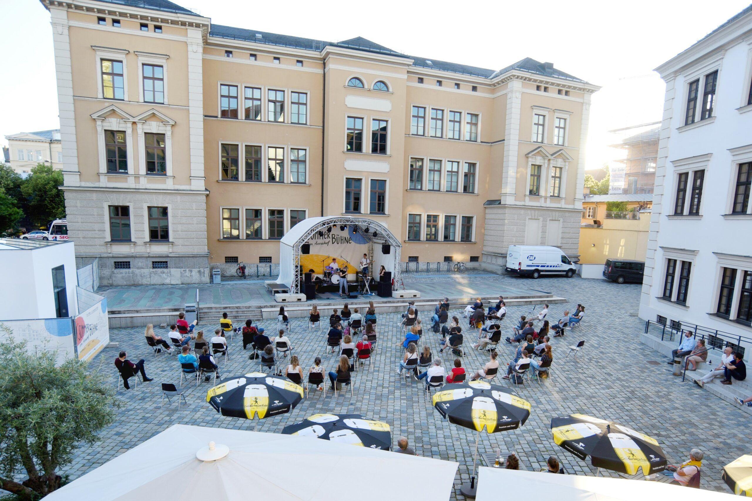 21 06 02 Bild 2 Somm Stadt Augsburg Scaled