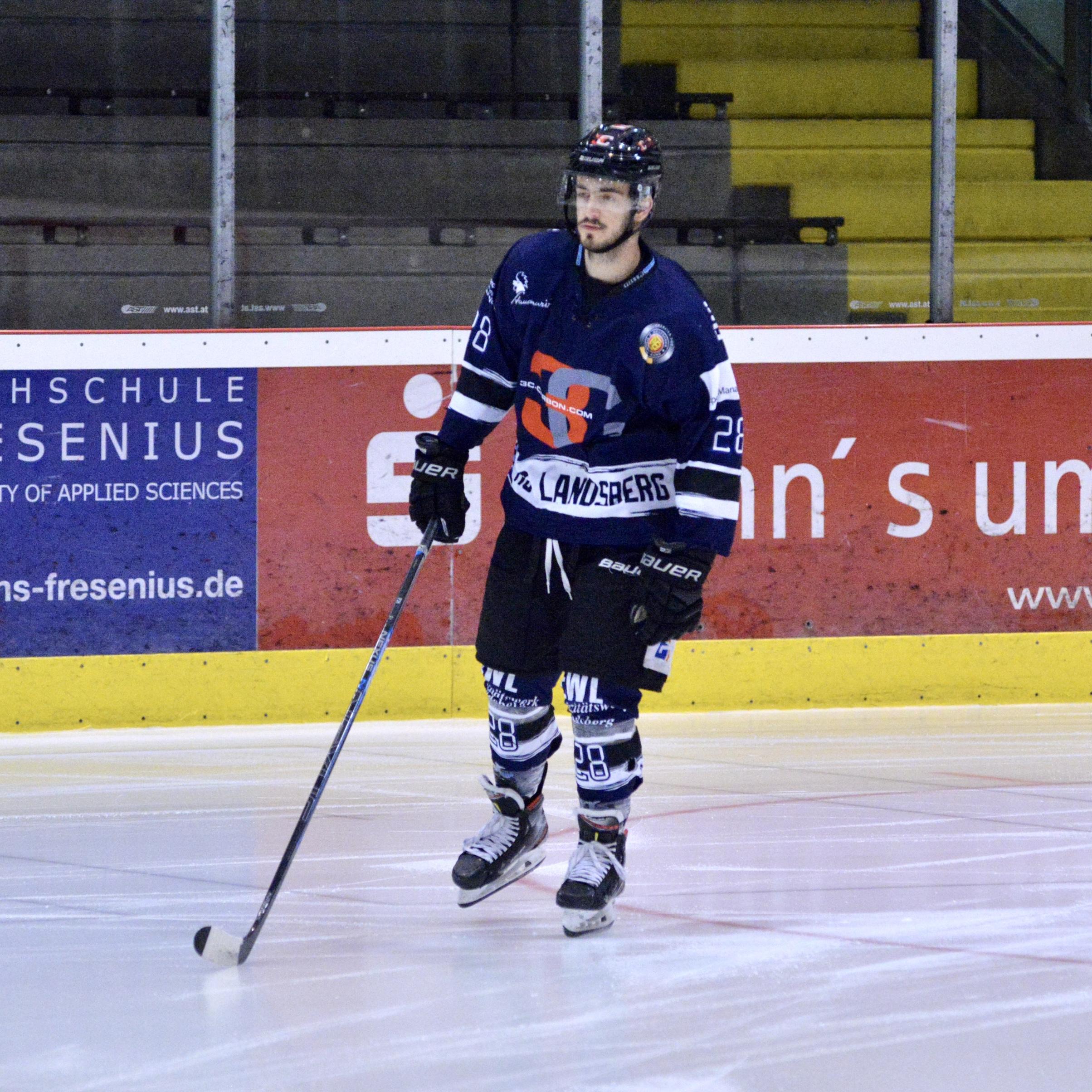 Mika Reuter1