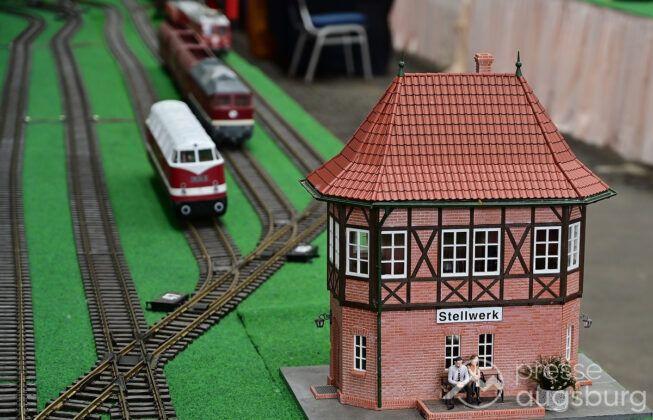 Bahnpark Augsburg 062