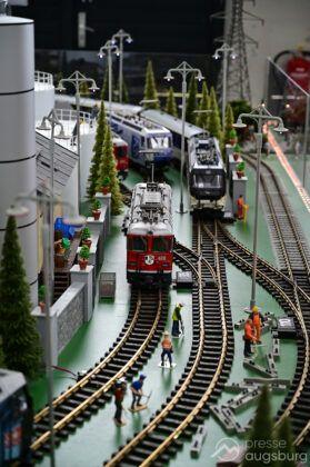 Bahnpark Augsburg 069
