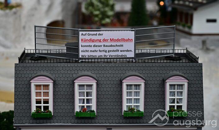 Bahnpark Augsburg 072