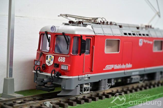 Bahnpark Augsburg 079
