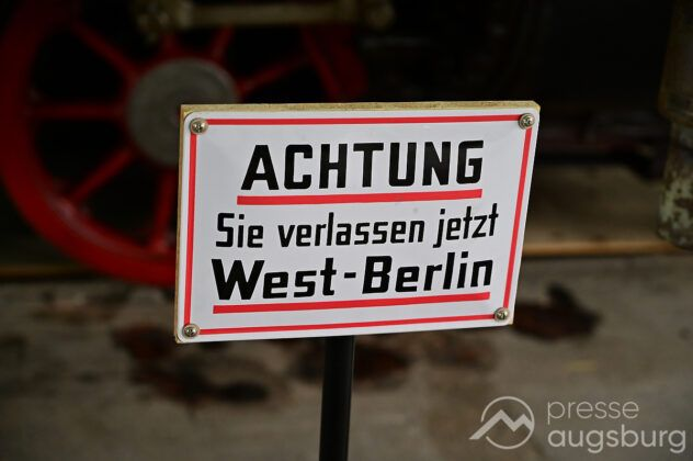 Bahnpark Augsburg 106