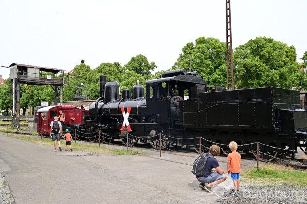 Bahnpark Augsburg 115