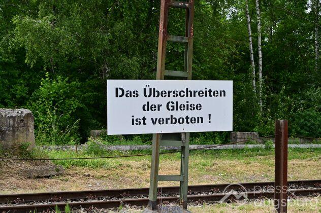 Bahnpark Augsburg 119