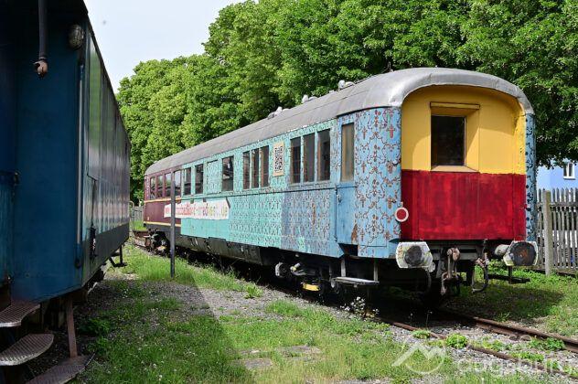 Bahnpark Augsburg 125