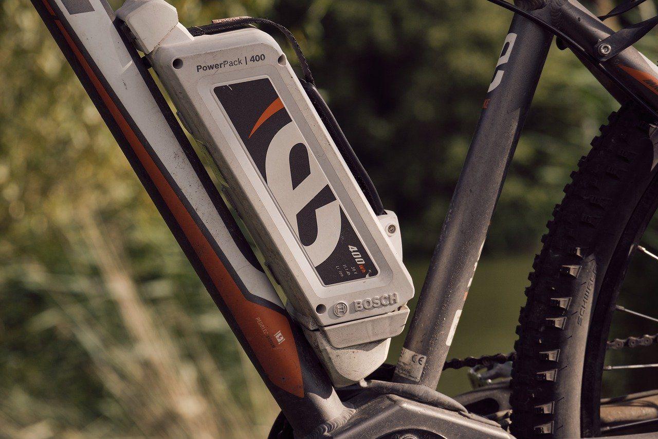 Bike 4412897 1280