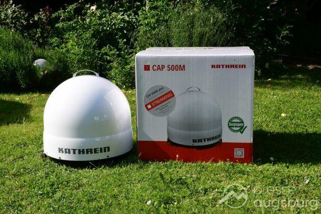 Cap500 005