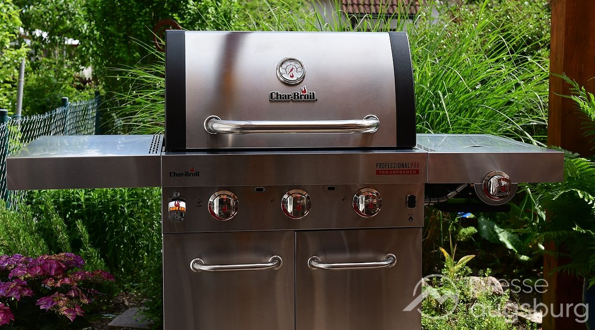 Charbroil 001