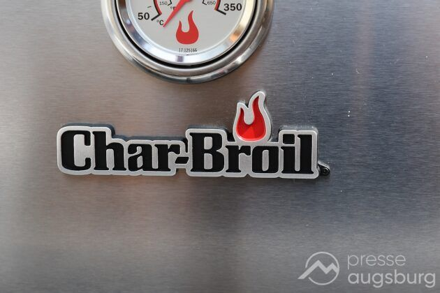 Charbroil 004