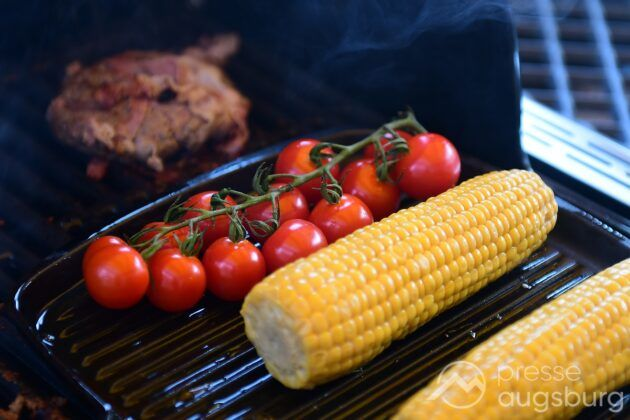 Charbroil 033