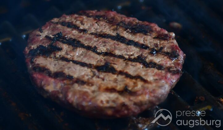 Charbroil 038