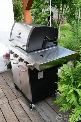 Charbroil 042
