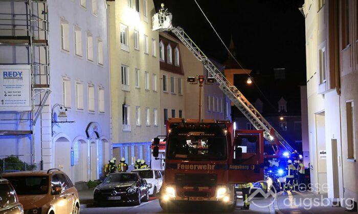 Lange Gasse Feuer 001