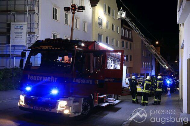 Lange Gasse Feuer 004