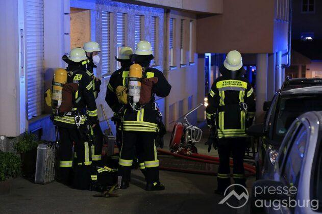 Lange Gasse Feuer 006