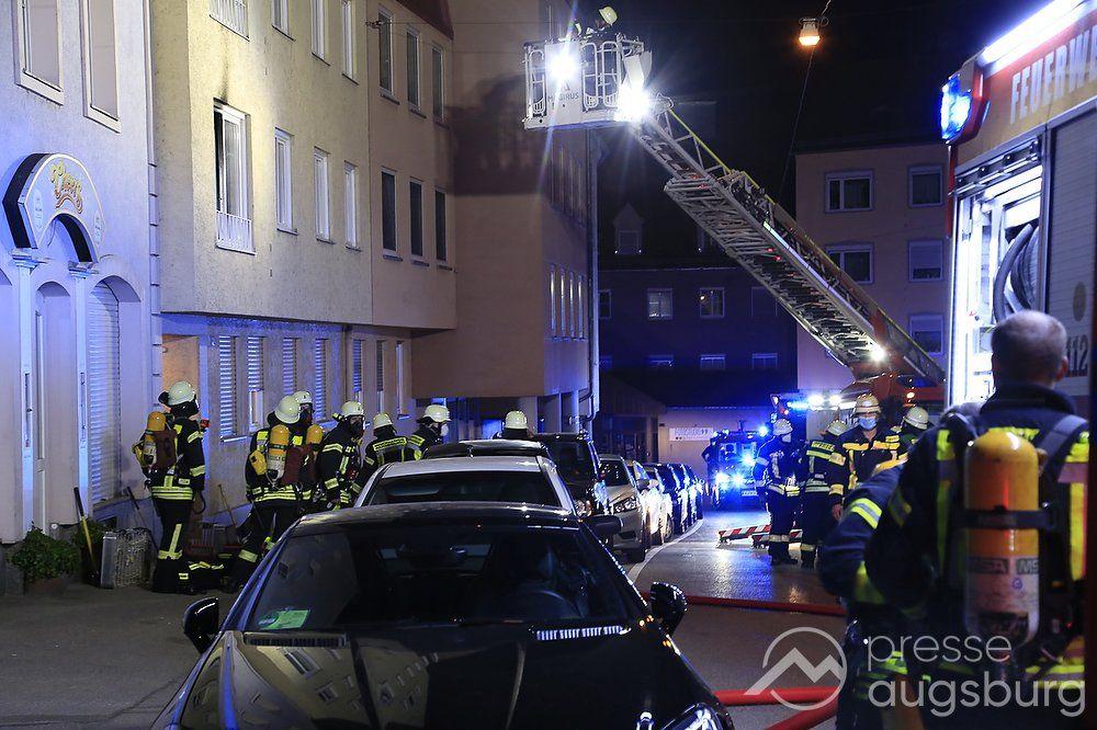 Lange Gasse Feuer 014
