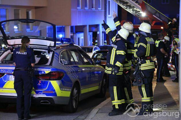 Lange Gasse Feuer 016