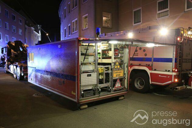 Lange Gasse Feuer 021