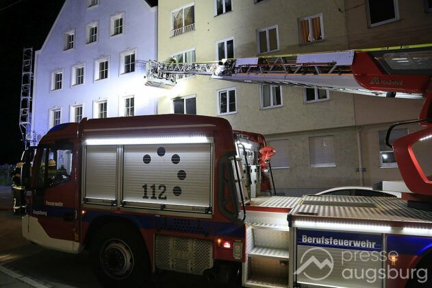 Lange Gasse Feuer 022