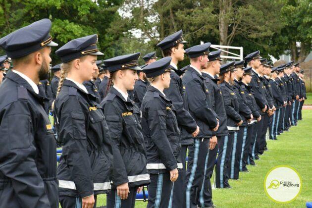 2021 07 01 Bereitschaftspolizei 18.Jpeg