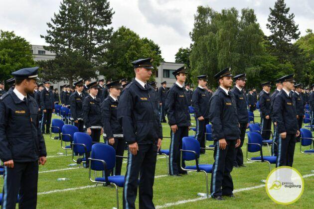 2021 07 01 Bereitschaftspolizei 6.Jpeg