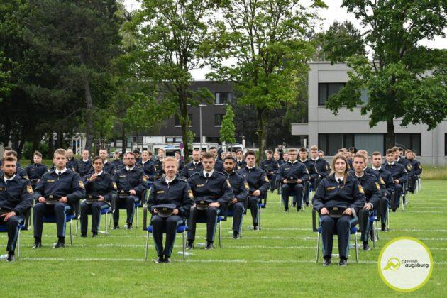 2021 07 01 Bereitschaftspolizei 9.Jpeg