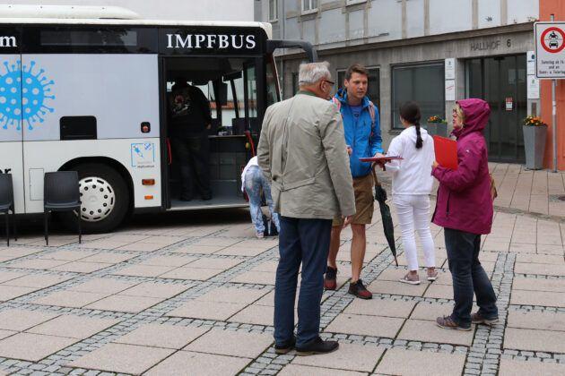 2021 07 17 Impfbus Am Hallhof 03