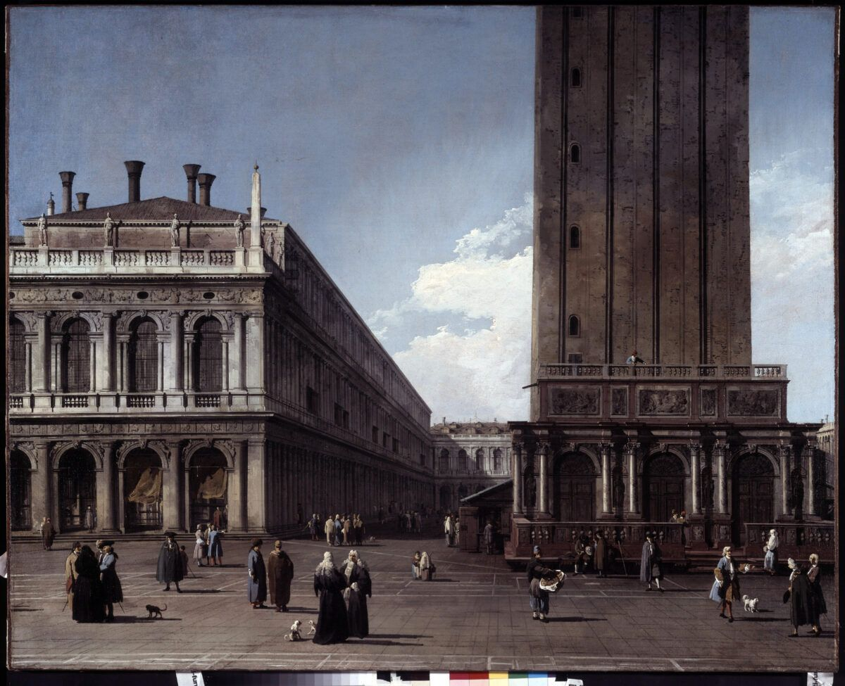 21 07 14 Canaletto Museen Augsbur