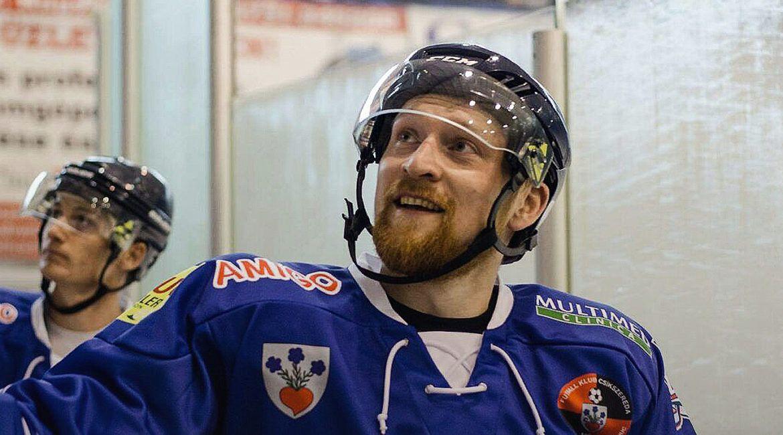 Andrei Taratukhin