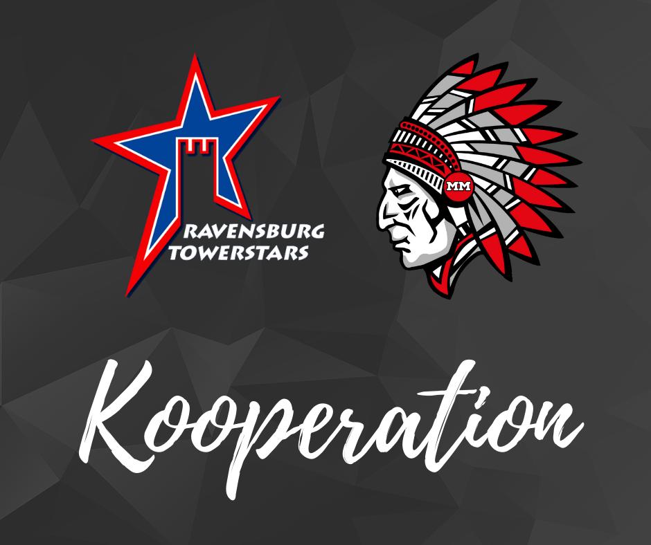Kooperation Ravensburg
