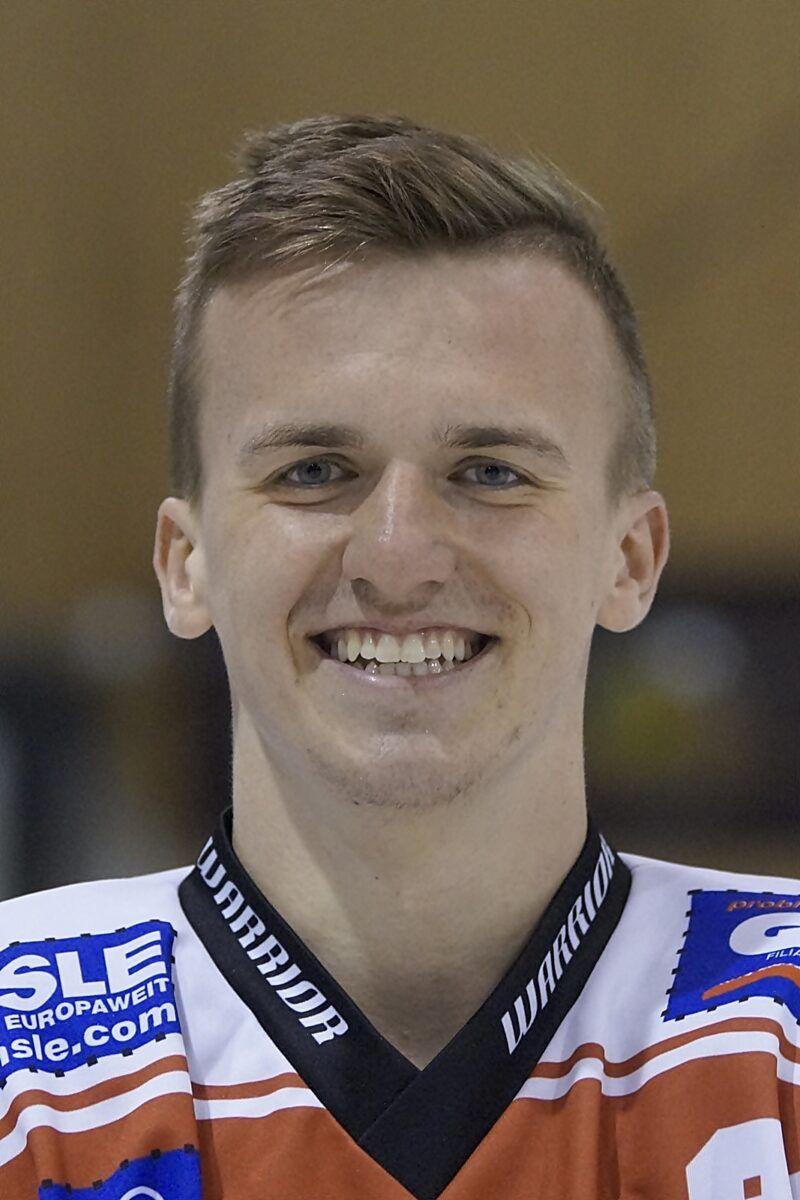 Simon Beslic