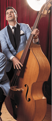 Tobias Danner
