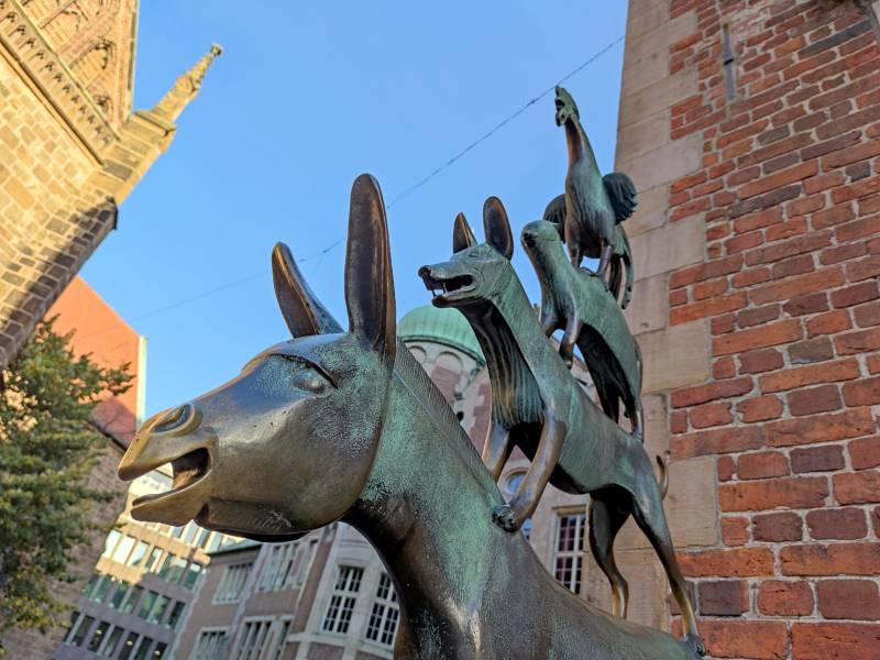 Afd In Bremen Von Bundestagswahl Ausgeschlossen