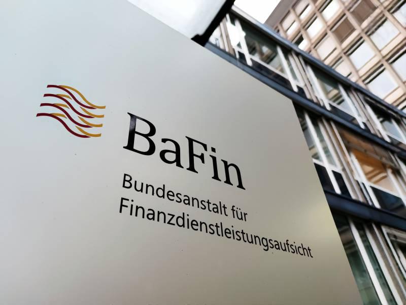 Bafin Erwartet Fusion Im Landesbanken Sektor