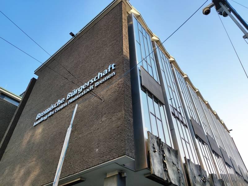 Bremen Setzt Beim Impfen Auf Zusammenarbeit Mit Wirtschaft