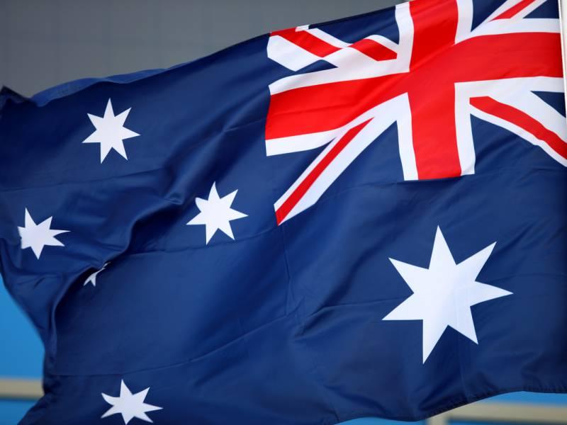 Brisbane Wird Ausrichter Der Olympischen Spiele 2032