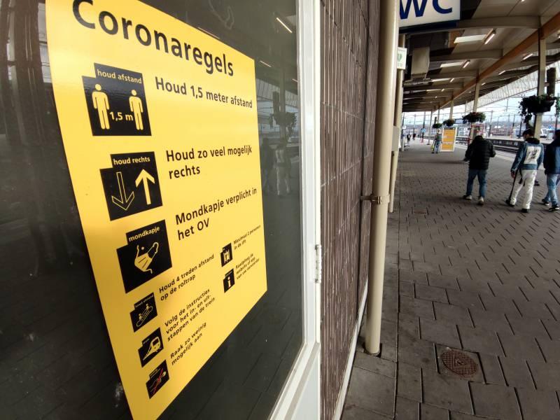 Bund Will Spanien Und Niederlande Zu Hochinzidenzgebieten Erklaeren