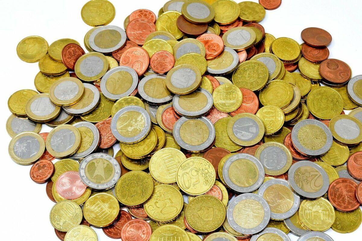 Coins 3134147 1280
