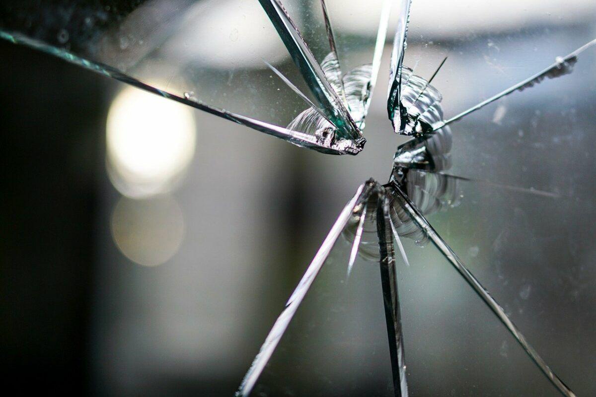 Glass 1497227 1280