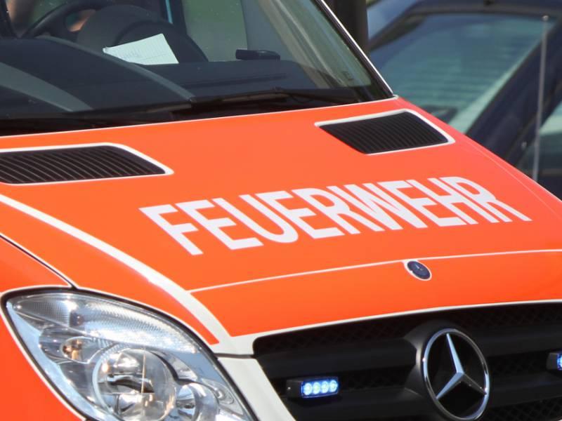 Hochwasser Auch In Bayern Katastrophenfall Im Berchtesgadener Land