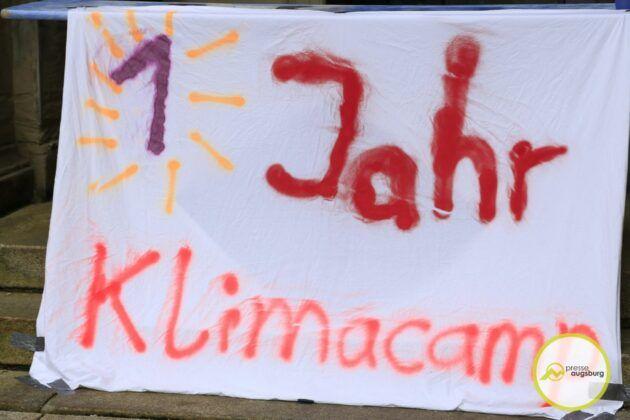Klimacamp 62.Jpg