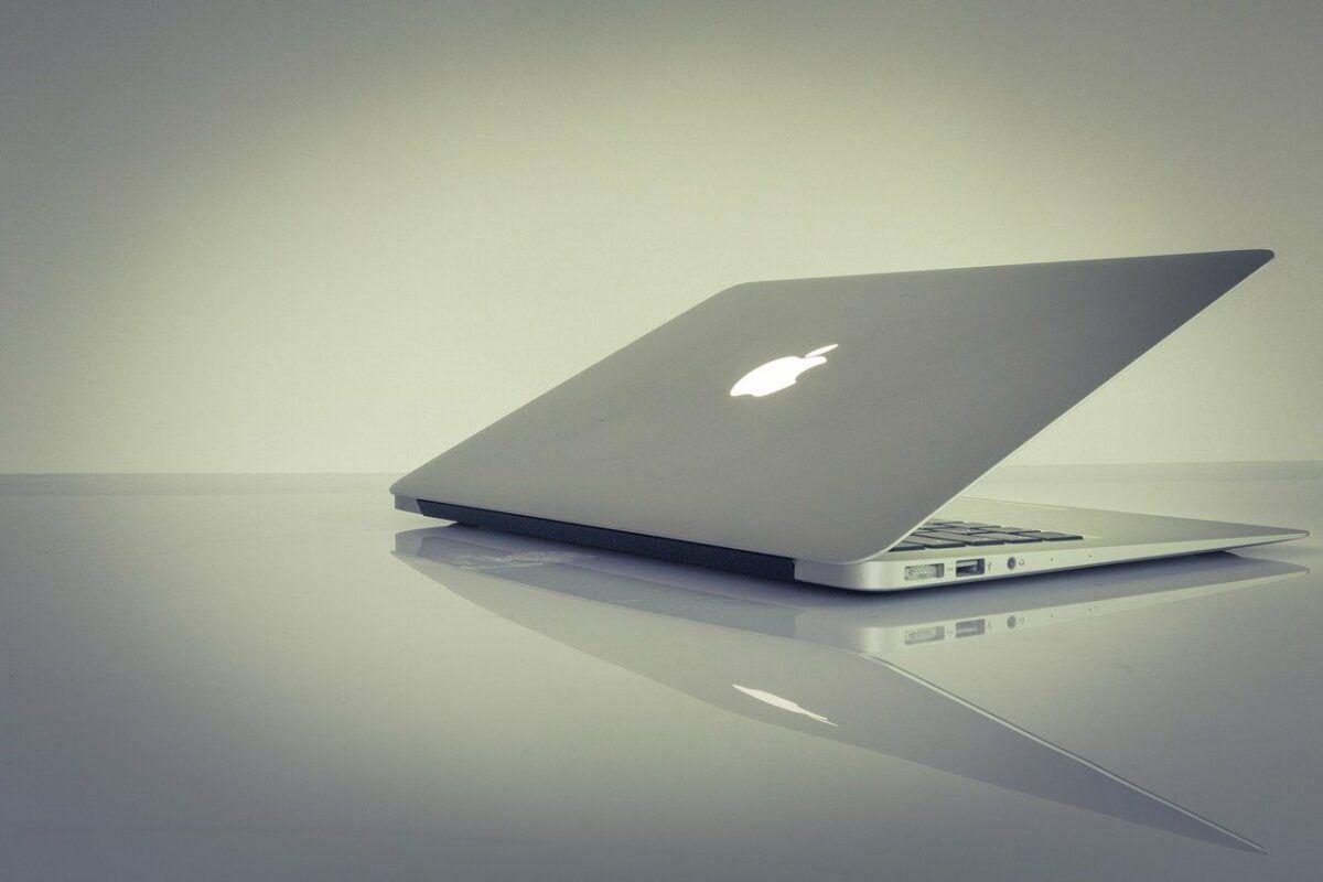 Laptop 1742462 1280