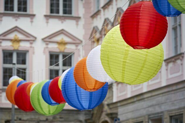 Nm Lampions Altstadt 2021 K12