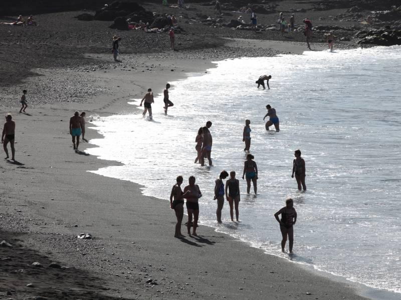Reiseverband Beklagt Verunsicherung Von Urlaubern
