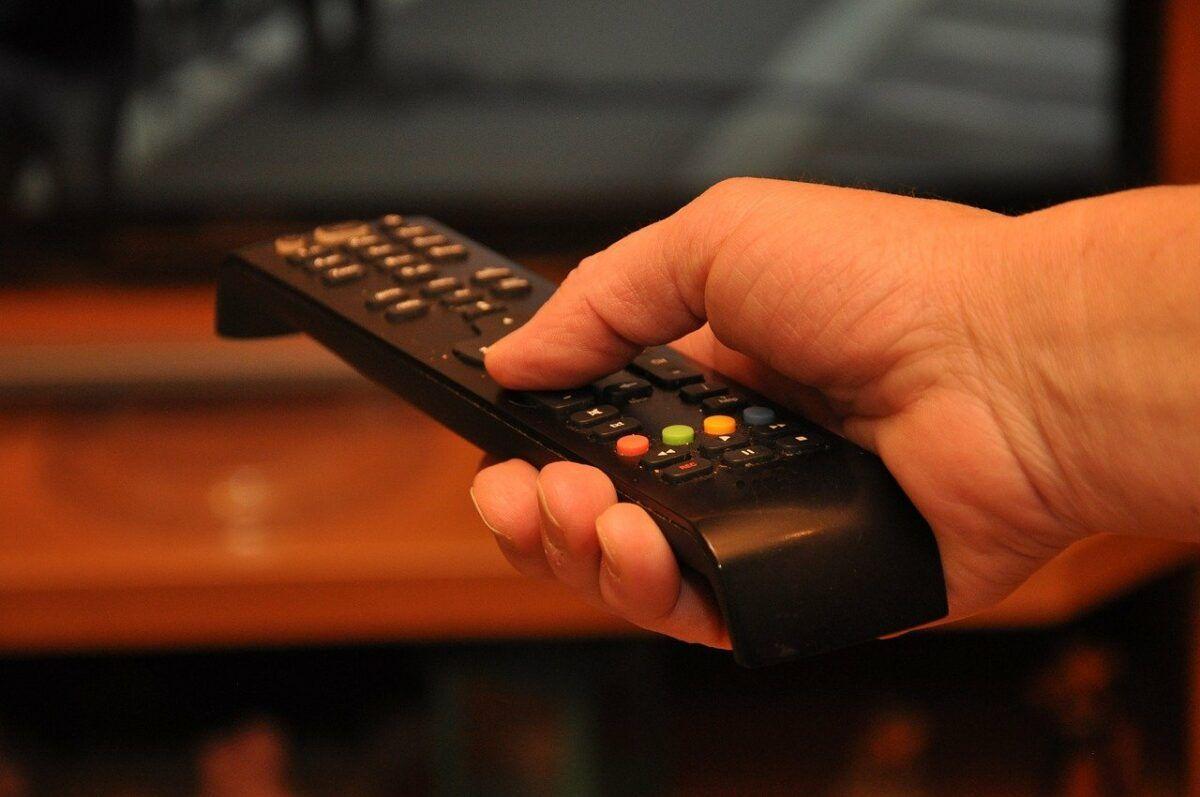 Remote Control 4891936 1280